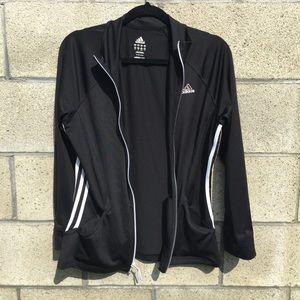 ADIDAS Thin Sporty Jacket